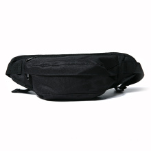 Outdoor Travel Bum Bag Pouch Fanny Waist Pack